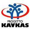 Progetto Kavkas